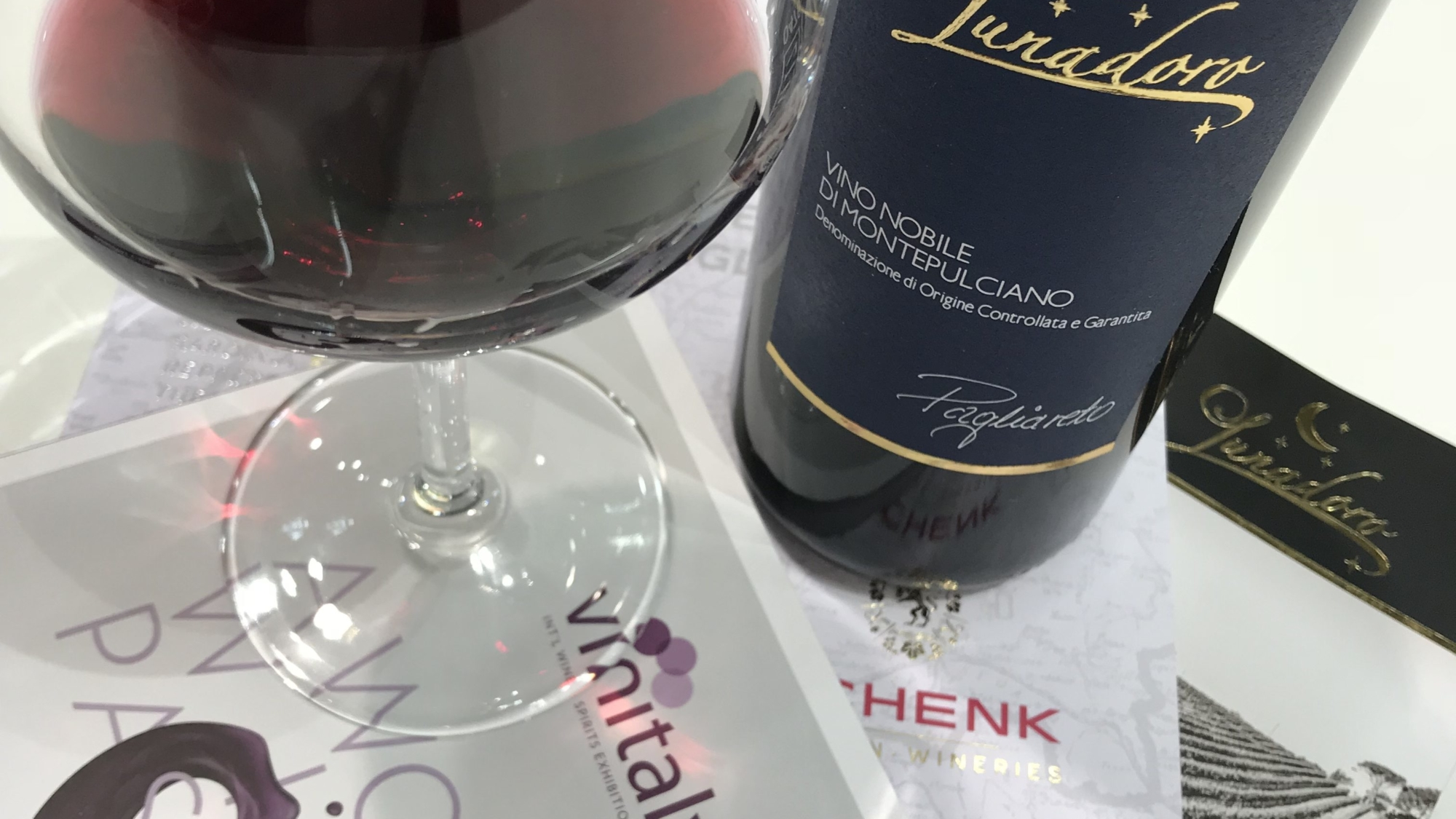 20170410_LUNADORO_CS_Vinitaly Closing