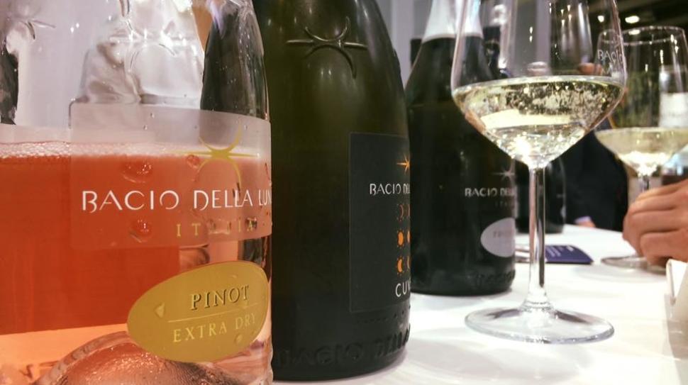 20170328_BACIO DELLA LUNA_CS_Vinitaly