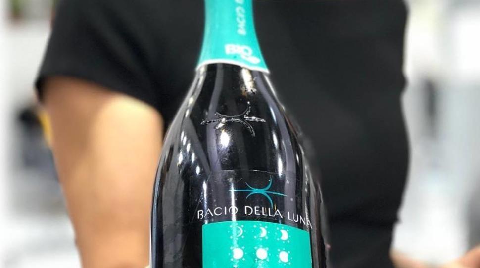 20180410_BACIO DELLA LUNA_Comunicato Stampa_Vinitaly 2018