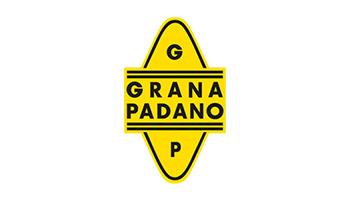 Consorzio tutela Grana Padano
