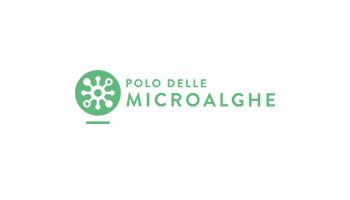 Polo Microalghe
