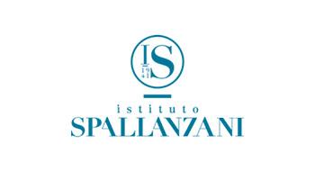 Istituto Sperimentale Italiano L. Spallanzani