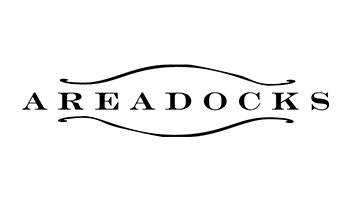 Areadocks