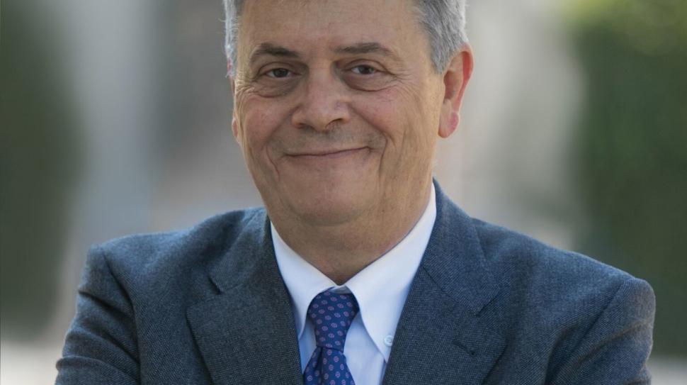 Grana Padano Stefano Berni dazi
