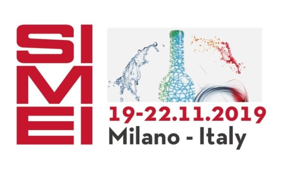 Programma Simei 2019 eventi e convegni