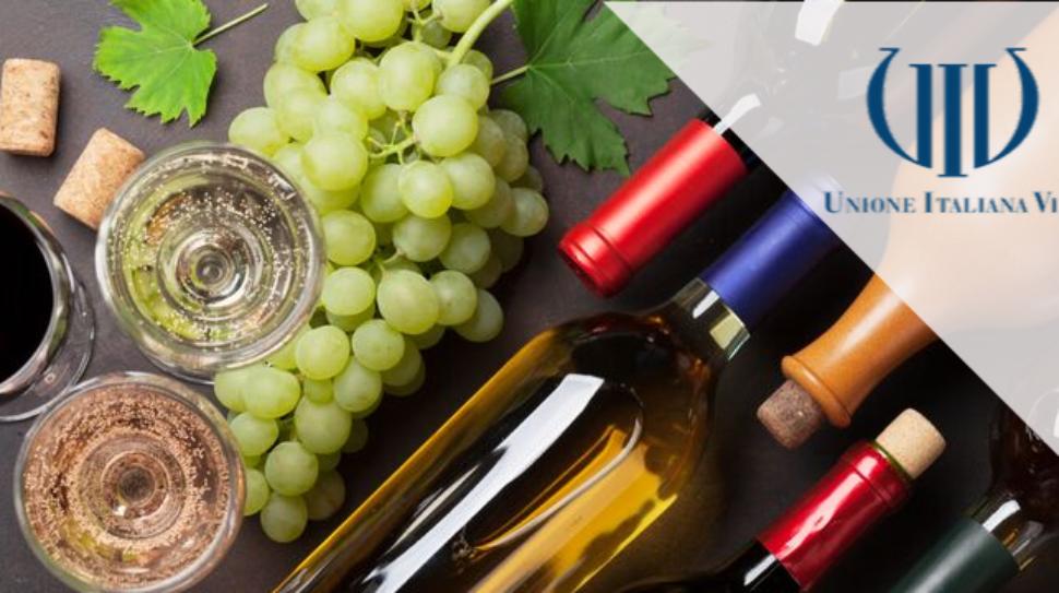 dazi usa vini italiani