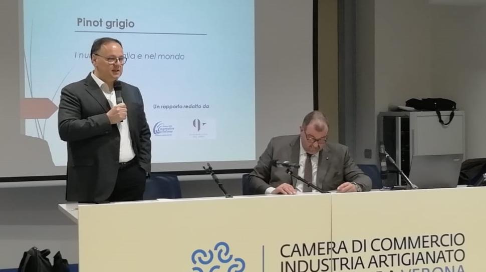 Castelletti (UIV) e Rigotti (ACI)_01