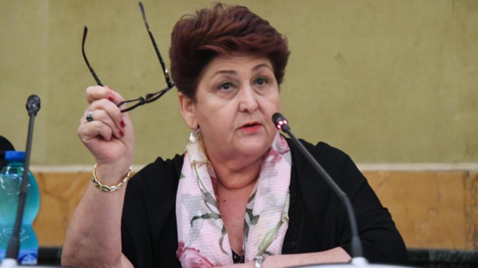 TeresaBellanova
