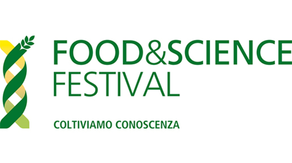 Food_and_science_festival