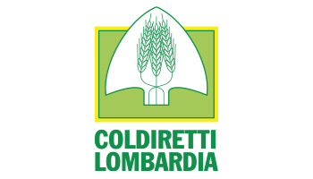 Coldiretti Lombardia