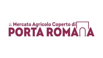 Mercato Agricolo coperto di Porta Romana