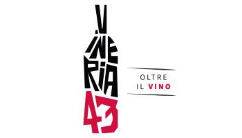 Vineria43