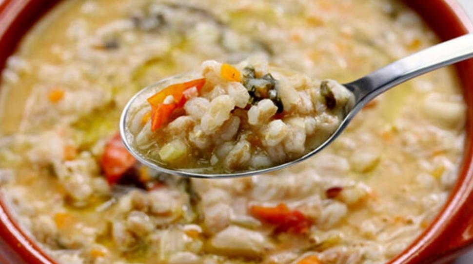 richiamo cautelativo zuppe euroverde