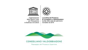 Sito Unesco Colline del Prosecco di Conegliano e Valdobbiadene